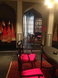 luxury home decor stores in delhi first look u003e the rohit bal store emporio new delhi store