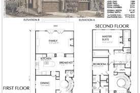 house plans for small lots 3 small narrow lot house plans small narrow lot house plans