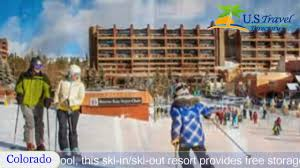 Colorado travel plaza images Beaver run resort breckenridge hotels colorado jpg