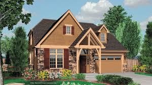 european cottage plans quaint and functional 3 bedroom european cottage plan 22144 the