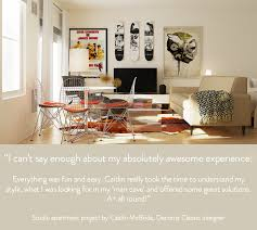decorist online interior design reviews decorist