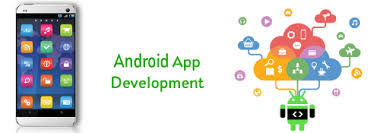 android apps development android app development company in india hire android app developers