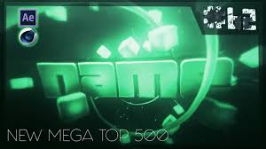 best top 500 free intro templates 62 cinema 4d adobe after