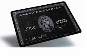 Credit Card Wedding Invitations Appealing American Express Black Card Invitation 82 About Remodel