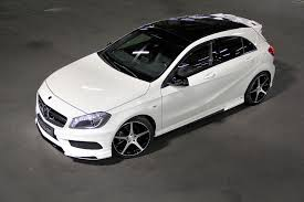 mercedes a class pictures mercedes leasing offers optimum contract hireoptimum