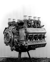 singer porsche williams engine porsche 4 0l engines pinterest engine quails and singers