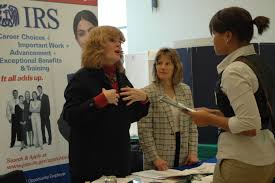 Uconn Career Services Resume Uconn Graduates Landing Jobs Quickly After Graduation Uconn Today