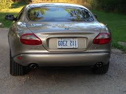 personalize plates any cool personalized plates out there page 9 jaguar forums