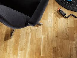 cleaners for engineered hardwood floors meze