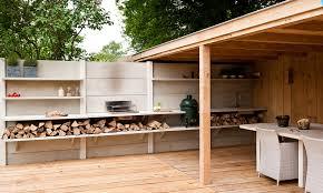 Indoor Wood Storage Bench Plans Indoor Wooden Bench Diy Outdoor by Scintillating Indoor Storage Ideas Photos Best Idea Home Design