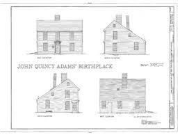 baby nursery saltbox house plans saltbox style historical house