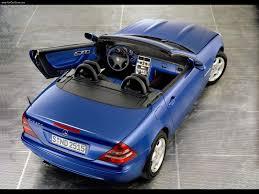 convertible mercedes 2000 mercedes benz slk200 kompressor 2000 picture 28 of 41