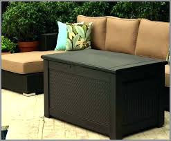 rubbermaid bench with storage rubbermaid outdoor storage bench outdoor storage bench outdoor