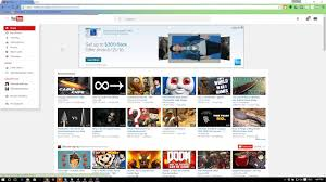 youtube channel layout 2015 the new youtube layout is actually bad where did the subscription
