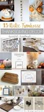1030 best fall thanksgiving images on pinterest thanksgiving