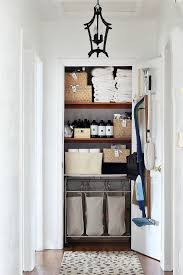 bathroom linen closet ideas 323 best home linen closet images on pinterest organization
