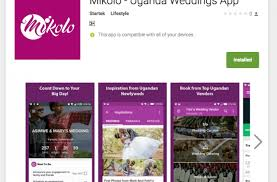 free wedding planner book free mikolo app get more done anytime anywhere with our free