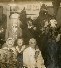 Caveman Halloween Costumes Halloween Costumes Creepy Hell