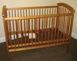 Simplicity Convertible Crib Recent Prompts Renewed Search For Simplicity Cribs With