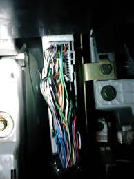 lexus gx470 p0031 p 0135 обрыв цепи нагревателя датчика кислорода
