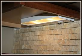 easy install under cabinet lighting cabinets ideas how to install under cabinet puck lights video