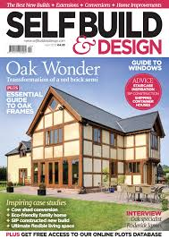 design build magazine uk free show tickets and special offers
