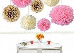 tons of amazing princess baby shower decorations u0026 ideas unique