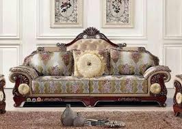 3 piece sofa set wedding king size sofas set buy wedding sofa