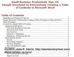 small business productivity tips organize your documents with a