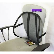 Office Chair Back Support Design Ideas Alluring 80 Chair With Lumbar Support Inspiration Design Of