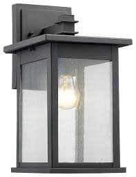 outdoor wall sconce lighting outdoor sconce lighting outdoor waterproof wall l led modern