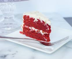 southern red velvet cake by bunny baubles 10 baking pinterest
