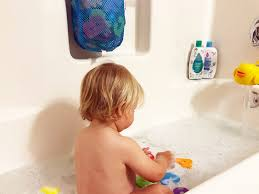 Bathtub Products How I Make Our Bedtime Routine Work With Multiple Kids And