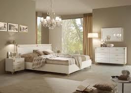Lacquer Bedroom Set by Bedroom Traditional Bedroom Furniture Sets Elegant Bedroom Sets