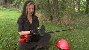 toolgirl mag ruffman cordless pole pruner product review