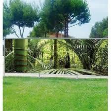 par vue de jardin brise vue de jardin achat vente brise vue de jardin pas cher