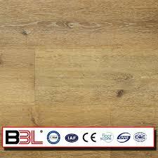 checker plate vinyl flooring checker plate vinyl flooring