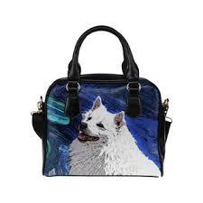 american eskimo dog ireland gifts for american eskimo dog lovers dog owner gift ideas