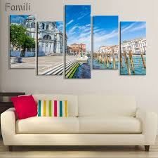 Italy Home Decor by Venice Italy Art Promotion Shop For Promotional Venice Italy Art