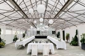 cheap wedding venues in michigan unique metro detroit wedding venues unique weddings detroit and