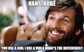 Die Hard Meme - ellis die hard memes imgflip