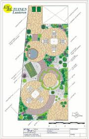 Circular Patios by 737 Best Deck And Patio Ideas Images On Pinterest Landscaping