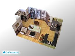 apartment color schemes floor plans best beautiful bathroom