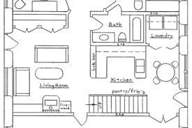 6 House Plans Pole Barn Blueprints House Plan Pole Barn Garages Building Plans Barn