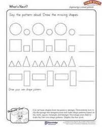 printable kindergarten worksheets counting worksheet free