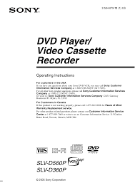 download free pdf for toa ba 800 cassette players other manual