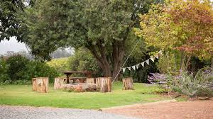 belfield wines and farm cottages in elgin grabouw u2014 best price