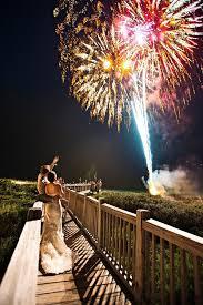 feux d artifice mariage un feu d artifice pour mariage la sœur de la mariée