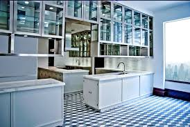 Metal Kitchen Cabinets Retro  Optimizing Home Decor Ideas - Retro metal kitchen cabinets