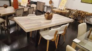 kitchen furniture sale best reclaimed dining table kitchen cafe image for restaurant